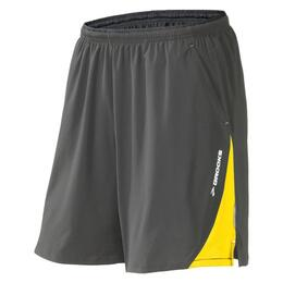 Brooks Men's Rogue Runner III Running Shorts