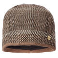 Screamer Men's Winston Stone Beanie