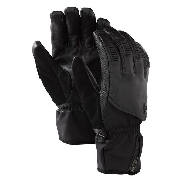 Burton Men's R.P.M Leather Gloves