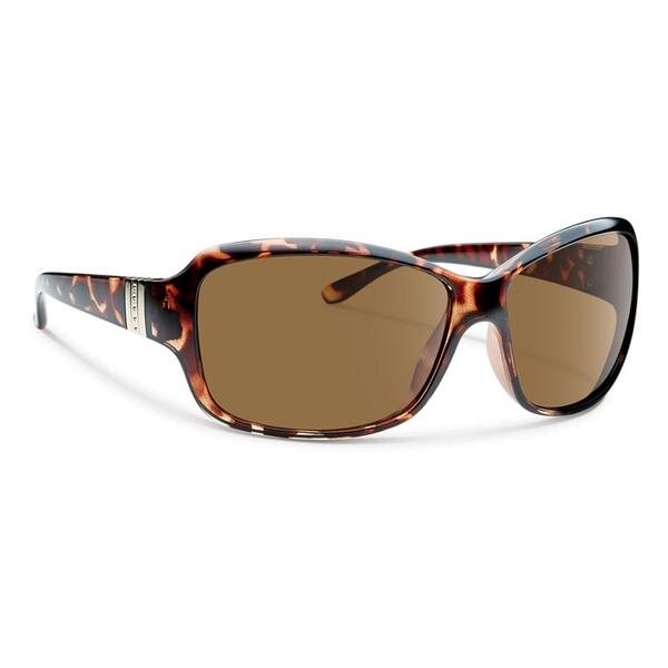 Forecast Women's Valencia Fashion Sunglasses