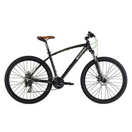 Haro Calavera 27 Sport Mountain Bike '15