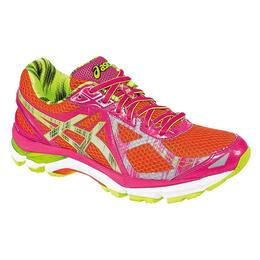 Asics Women's GT-2000 3 Lite Show Running Shoes
