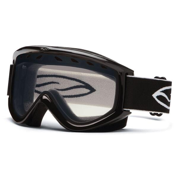 Smith Electra Goggles with Clear Lens