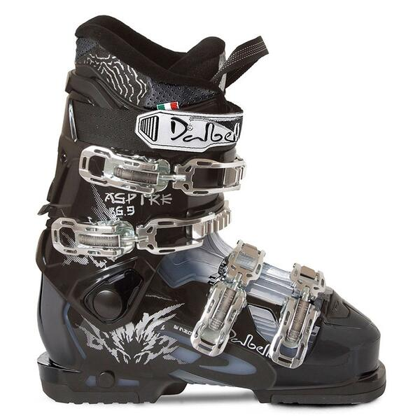 Dalbello Women's Aspire 6.9 Recreational Ski Boots '12
