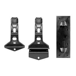 Thule Fit Kit 3080