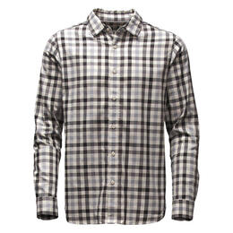 The North Face Men's Hayden Pass Long Sleev