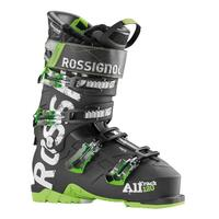 Rossignol Men's Alltrack 120 All Mountain Free Ski Boots '16