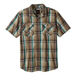 Prana Men's Ostend