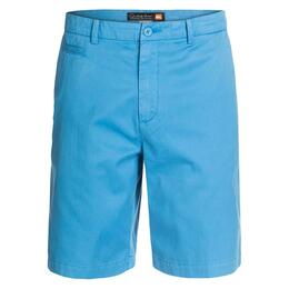 Quiksilver Men's Down Under 4