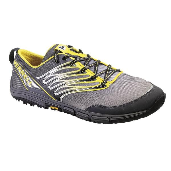 Merrell Men's Barefoot Trail Ascend Glove Running Shoes