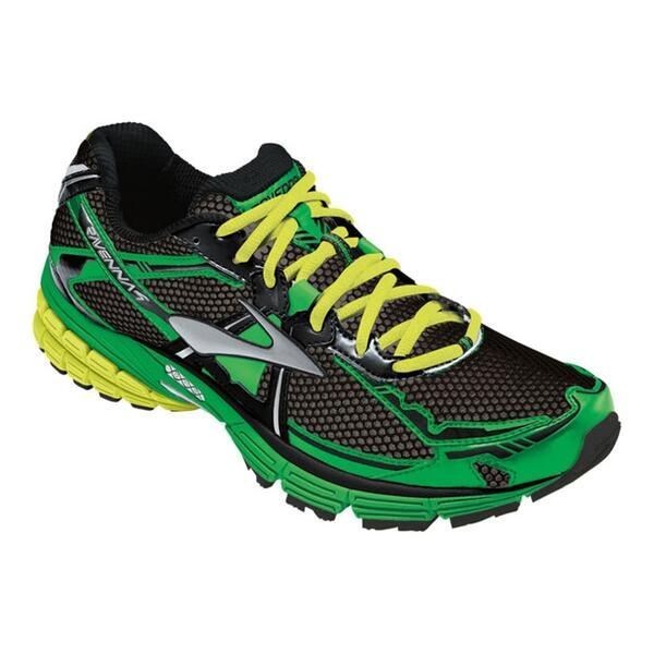 Brooks Men's Ravenna 4 Running Shoes