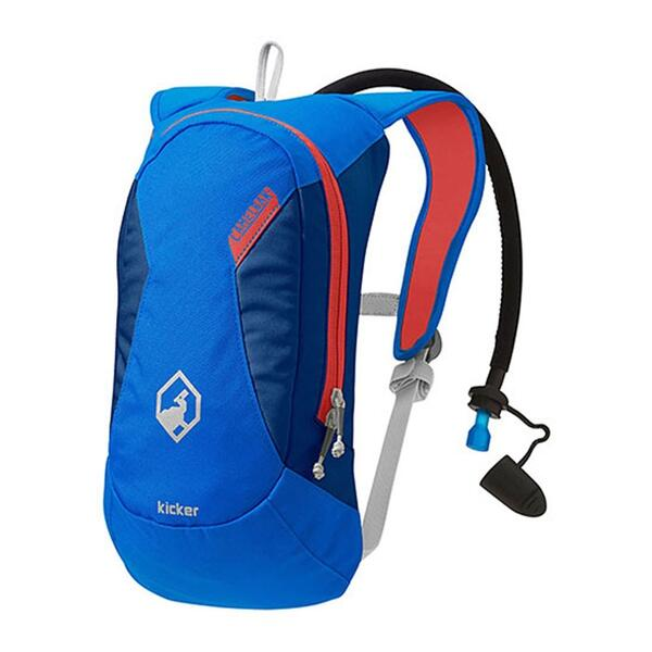 Camelbak Kicker 50oz Hydration Pack