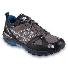 The North Face Men's Ultra Fastpack Gtx Light Hiking Shoes
