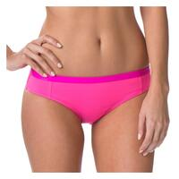 Oakley Women's Synergy Solid Hip Hugger Bottoms