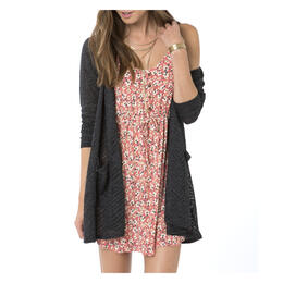 O'Neill Women's Hampton Cardigan