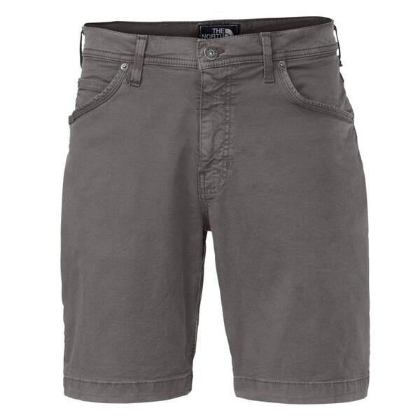 The North Face Men's Hitchline 9 In Short