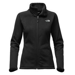 The North Face Women's Morninglory 2 Fleece