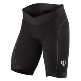 Pearl Izumi Women's Select In-R-Cool Short
