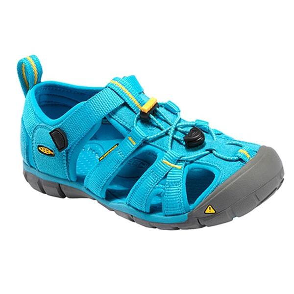 Keen Youth Seacamp CNX Water Shoes