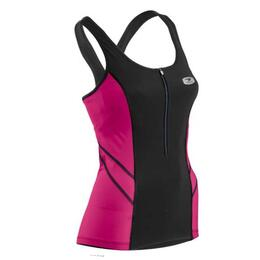 Sugoi Women's Lds Rs Tri Tank