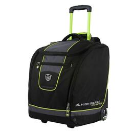 High Sierra Wheel Trapezoid Boot Bag