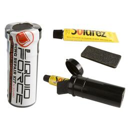 Liquid Force Ding Repair Kit