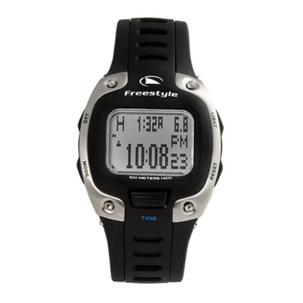 Freestyle Men's Tide 3.0 Watch