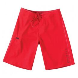 O'neill Boy's Santa Cruz Stretch Boardshorts