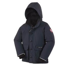 Canada Goose Youth Vernon Down Parka