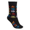 Burton Children's Minishred Party Snow Socks