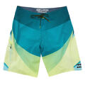 Billabong Boy's Fluid X Boardshorts