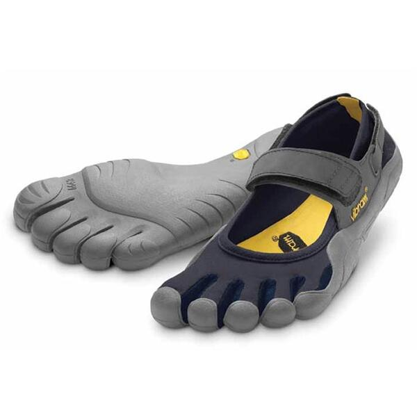 Vibram Men's FiveFingers Sprint Shoes