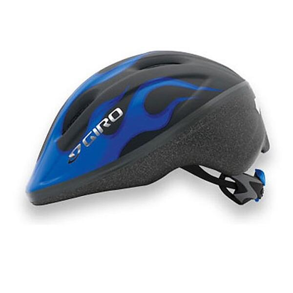 Giro Rodeo Bike Helmet