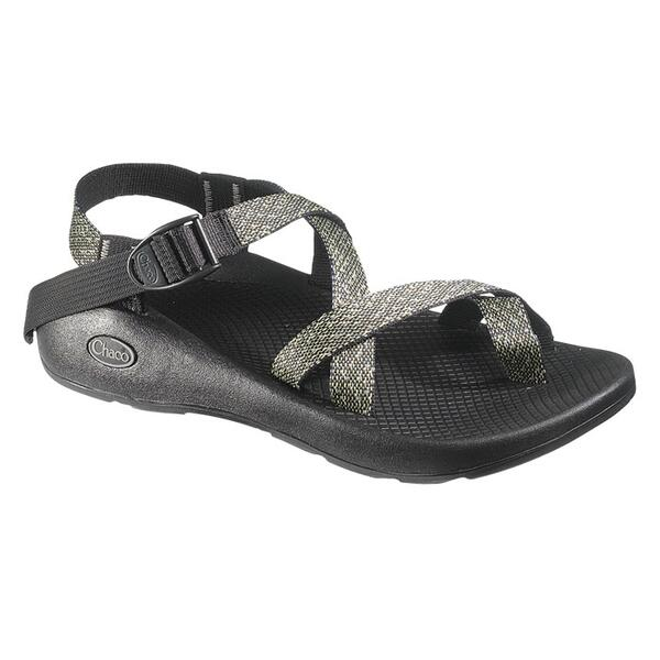 Chaco Men's Z/2 Yampa Sandals