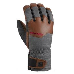 Dakine Men's Excursion Glove
