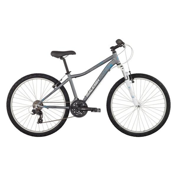 Raleigh Women's Eva 3.0 Mountain Bike '14