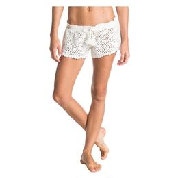 Roxy Jr. Girl's Sand Dollar Short