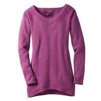 Moving Comfort Women's Gotta Love It Sweater