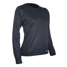Polarmax Women's Crew Double Baselayer Top