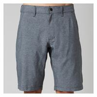 Fox Men's Hydroessex Shorts