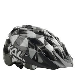 Kali Chakra Youth XC Mountain Bike Helmet