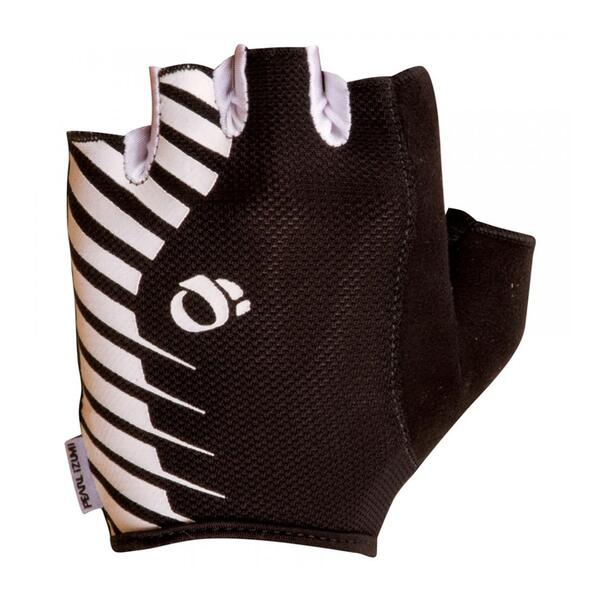 Pearl Izumi Select Cycling Gloves