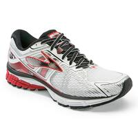 Brooks Men's Ravenna 6 Running Shoes