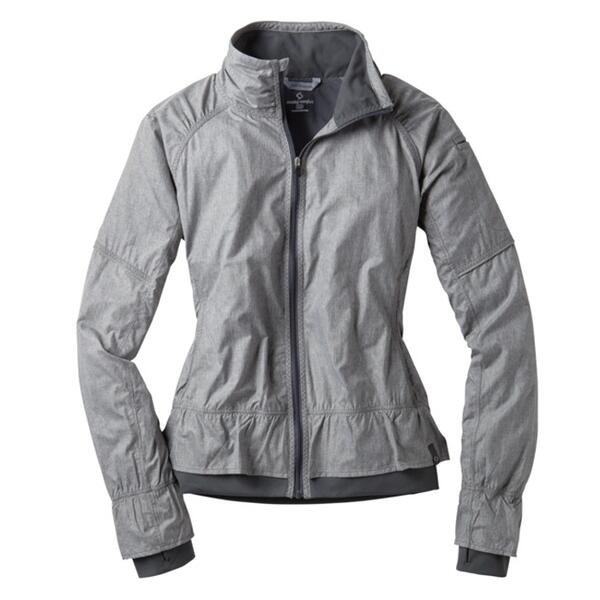 Moving Comfort Women's Sprint Jacket