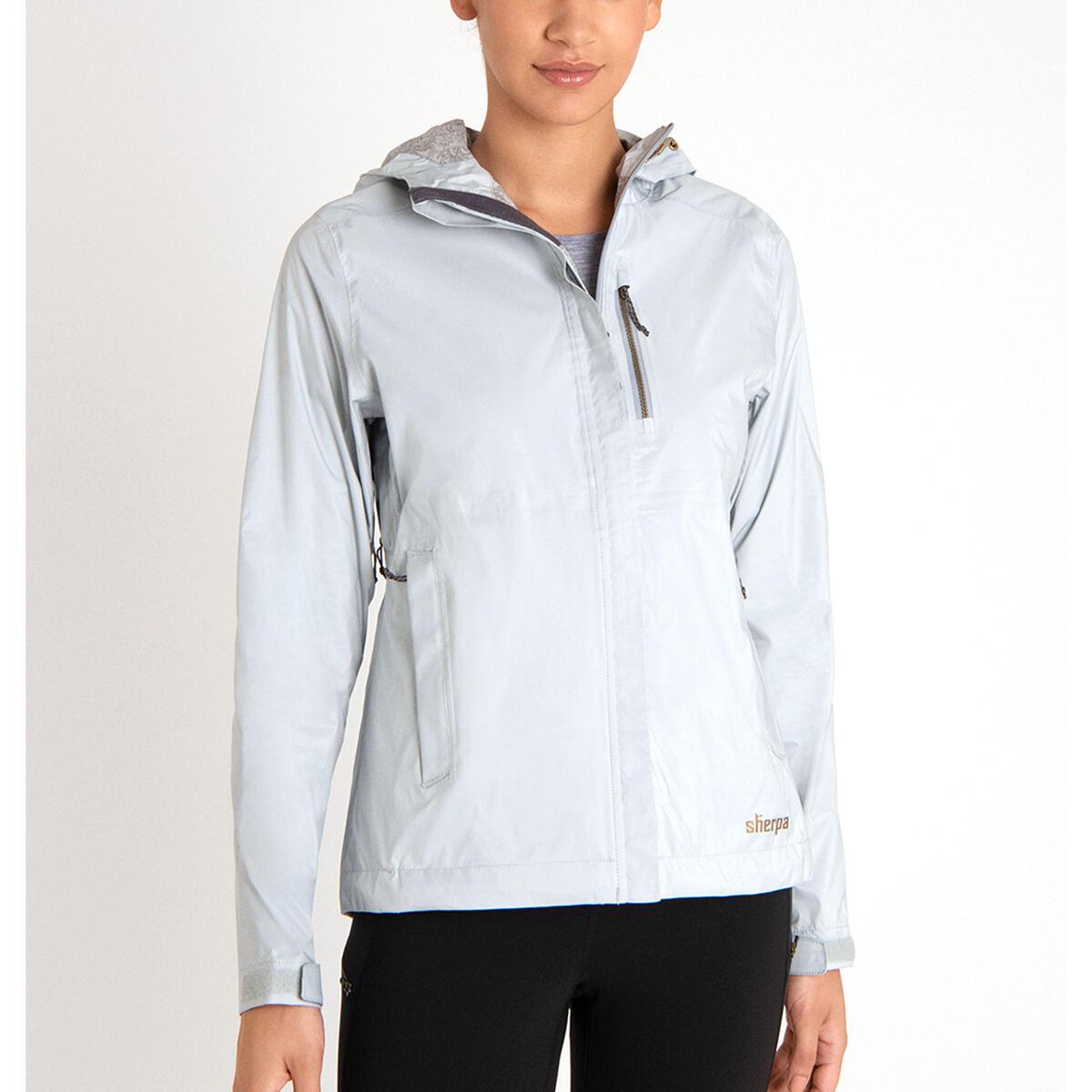 Sherpa Women's Kunde 2.5 Layer Jacket