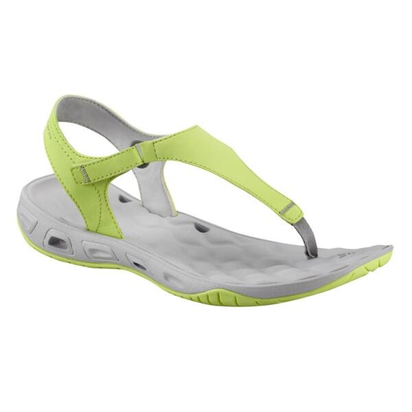 Columbia Women's Suntech Vent T Pfg Sandals