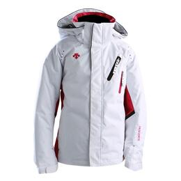 Descente Girl's Aidan Ski Jacket
