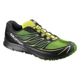 Salomon Men's Sense Mantra 3 Trail Running