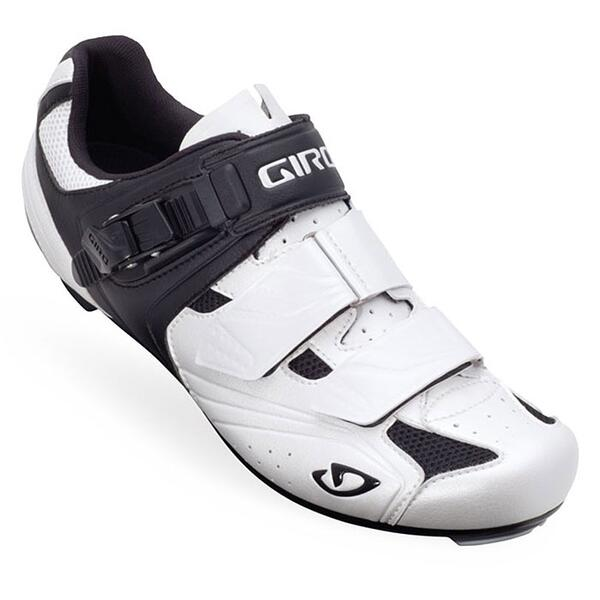 Giro Apeckx Men's Road Cycling Shoe