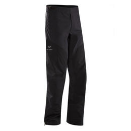 Arc`teryx Men's Alpha Sl Gore-tex Pants
